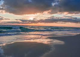 seacrest beach west rental jpg