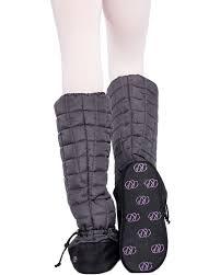 dancewear centre canada dance shoes dancewear ballet tights online