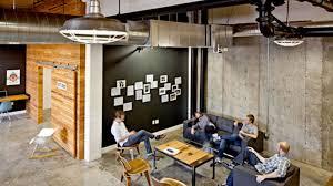 Honest Office Amazing Office Space Honest Agency