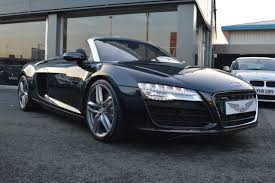 Used Audi Cars Wednesbury Second Hand Cars West Midlands