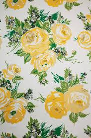 88 best floral patterns images on pinterest floral patterns