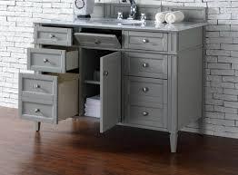 bathroom bathroom vanities vanities without tops stunning 48