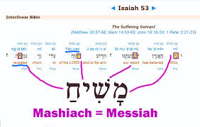 aramaic and hebrew letters reveal hidden meaning in the bible