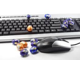 souris bureau images gratuites ordinateur la technologie souris bureau