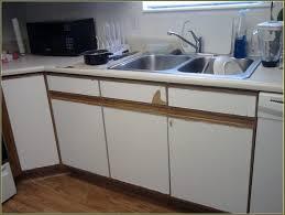 kitchen cabinet doors edmonton thermofoil kitchen cabinets doors home design ideas surripui net