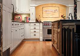 Cabinet Makers In Utah Chris And U0027s Cabinets And Countertops