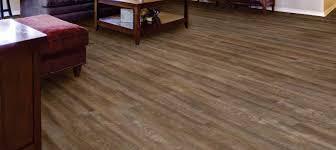great empire today vinyl flooring review vinyl and vinyl plank
