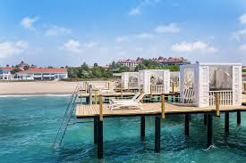 lexus lara hotel antalya sirene belek hotel etstur com