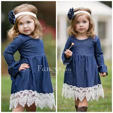 country style dresses for toddlers u2013 dress and bottoms
