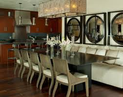 Large Dining Room Tables Large Dining Room Table Seats 14 Surprising Large Dining Room