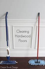 flooring best way to cleanood floors wood flooring shine