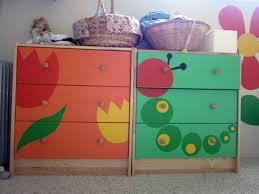 kids bedroom dresser myfavoriteheadache com myfavoriteheadache com