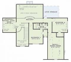 bathroom floorplans bathroom floor plans with closets best simple ideas on
