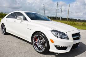 2014 mercedes cls63 amg 2014 mercedes cls class cls 63 amg s model palm fl