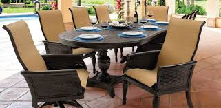 Sling Swivel Rocker Patio Chairs by English Gardens Patio Furniture Finest English Gardens Patio
