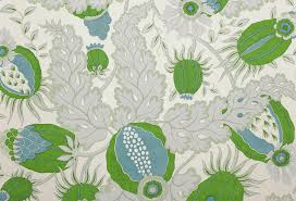 carnival wallpaper christopher farr cloth