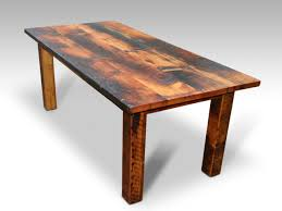 Antique Farm Tables by Rustic Square Table Antique Farm Table Rustic Farm Tables Square