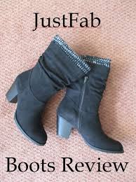 design your own womens boots 64 best shoes images on shoe shoes and blogging