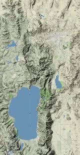 Sierra Nevada Mountains Map 1013 Best Sierra Nevada Mnts Images On Pinterest Sierra Nevada