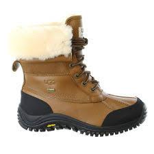 s ugg australia adirondack boot ii ugg australia womens adirondack boot ii otter 5469 6 ebay