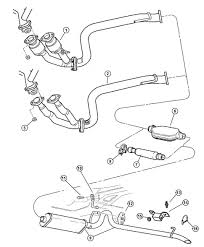 wiring diagrams auto wiring harness 2003 honda civic wiring