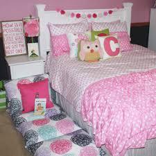 Furniture Sets Cheap Bedroom Cheap Bedroom Sets Online Cheap Full Bedroom Sets Cheap