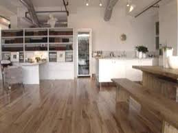 Most Durable Laminate Flooring Surface Flooring Options Diy