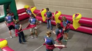 Houston Party Rentals Houston Party Rental Human Foosball Youtube