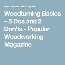 Practical Woodworking Magazine Download by The 25 Best Woodturning Magazine Ideas On Pinterest Woodturning