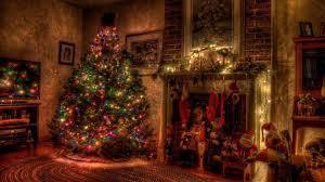 decorations u wallpaper page christmas christmas fireplace