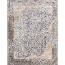 Animal Area Rugs 8 X 11 Animal Print Area Rugs Rugs The Home Depot