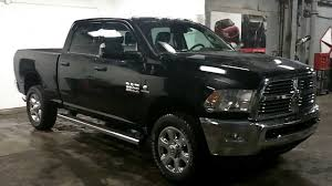 Dodge Ram Good Truck - dodge ram 2015 in ram crew cab pickup laramie fq oem on cars