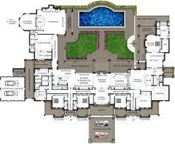 large cabin plans plans cabin plans and designs