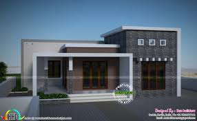 8 lakhs home design