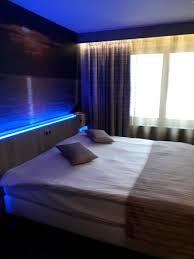 chambre d hote ostende pas cher hotel bero ostende belgique voir les tarifs 203 avis et 238 photos