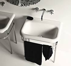 Agape Bathroom Ottocento By Agape Bathroom Perfection Glitzkrieg