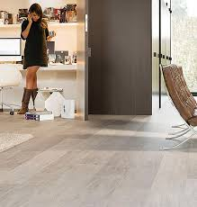 wax laminate floor one decor