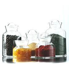 storage canisters for kitchen black kitchen storage canisters large size of tea coffee and sugar