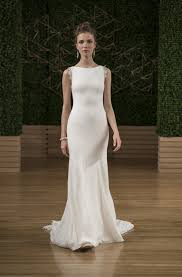 wedding dresses high high neck wedding dress photos ideas brides