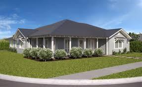 Av Jennings House Floor Plans Av Jennings Homes Designs Home Design
