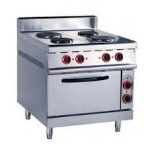 equipement professionnel cuisine equipement professionnel cuisine achat vente equipement