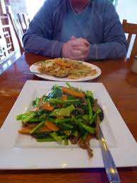 cuisine flash but mr rice cuisine review in ballarat fusiontourism