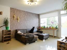 Wohnzimmer Siegen 3 Zimmer Wohnungen Zum Verkauf Siegen Mapio Net