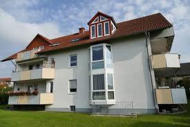 Wohnzimmerm El In Ahorn 4 Zimmer Wohnungen Zum Verkauf Kassel Mapio Net