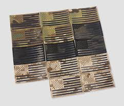 American Flag Morale Patch Velcro Patches Product Categories Perroz Designs