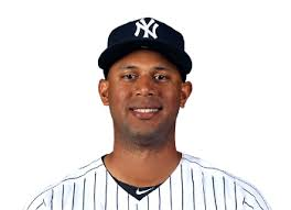 aaron hicks stats news pictures bio videos new york yankees espn