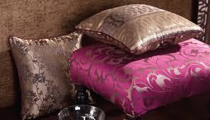 Sofa Cover Shops In Bangalore Jaydurga Furnishings