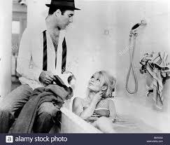 le mepris 1963 contempt alt brigette bardot jean luc godard