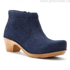 canada s ankle boots cheap canada s shoes ankle boots dansko blue snake