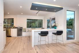 Home Depot Kitchen Design Planner Lowes Kitchen Remodel Kitchen Lowes Kitchen Remodel Kitchen Ideas